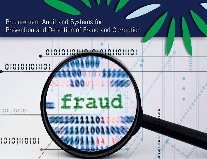 frauds in e marketing