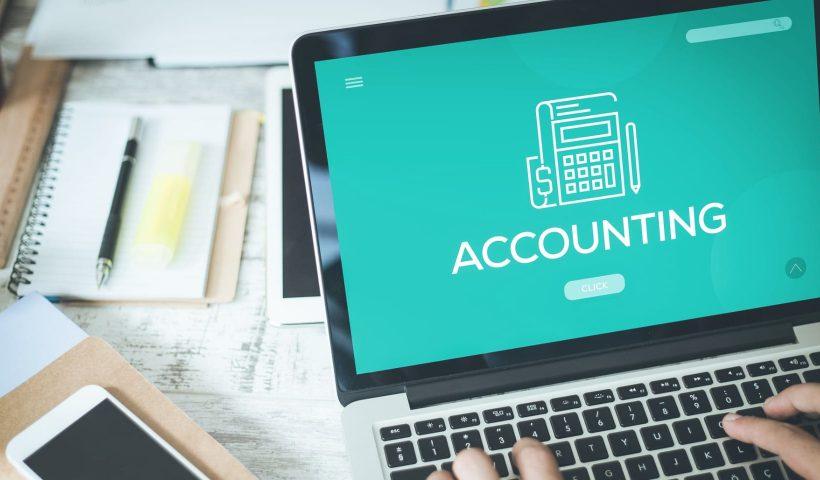 Pelatihan Basic Accounting