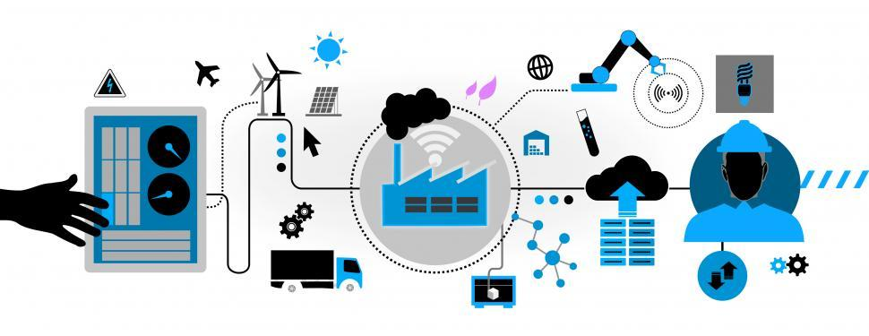 pelatihan industrial automation