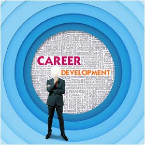 Pelatihan Career Development