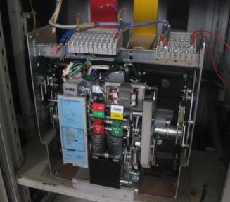 kalibrasi dan pemeliharaan relay proteksi generator warta pelatihan rh wartapelatihan com Fuel Pump Relay Wiring Diagram Relay Wiring Schematic