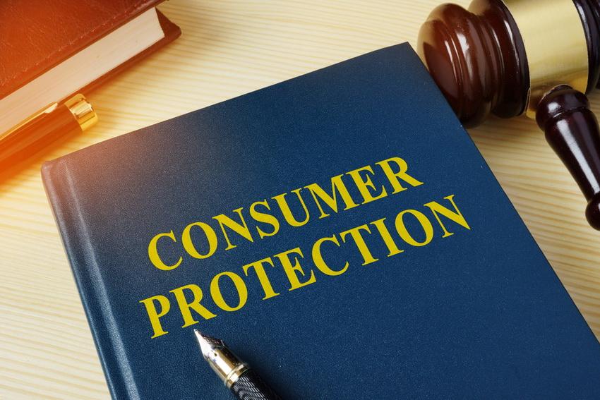 perlindungan konsumen